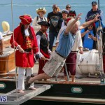 Spirit Pirates Of Bermuda, March 5 2016-9