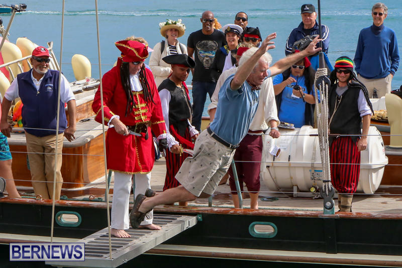 Spirit-Pirates-Of-Bermuda-March-5-2016-9