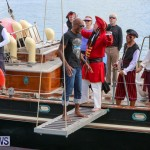 Spirit Pirates Of Bermuda, March 5 2016-91
