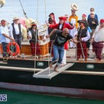 Spirit Pirates Of Bermuda, March 5 2016-92