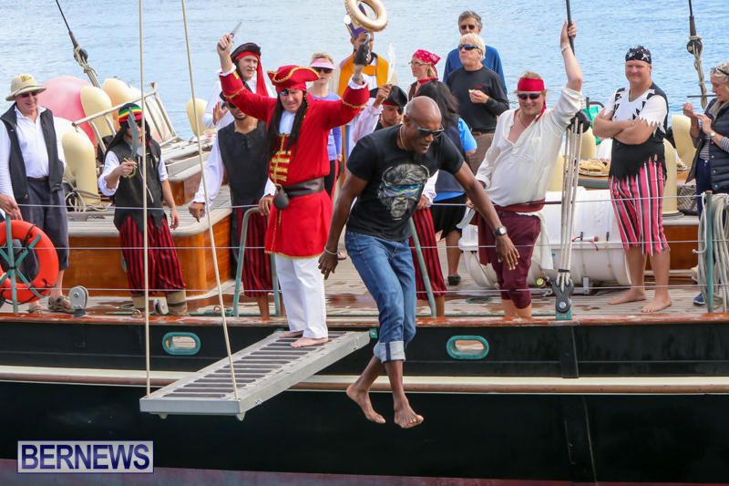 Spirit-Pirates-Of-Bermuda-March-5-2016-93