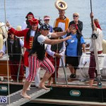 Spirit Pirates Of Bermuda, March 5 2016-95