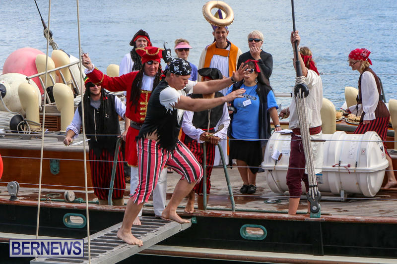 Spirit-Pirates-Of-Bermuda-March-5-2016-95