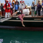 Spirit Pirates Of Bermuda, March 5 2016-97