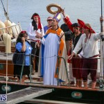 Spirit Pirates Of Bermuda, March 5 2016-99