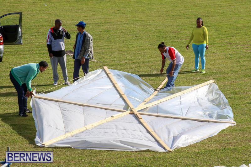 St. David's Cricket Club Good Friday Bermuda, March 25 2016-4