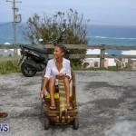 St. David's Cricket Club Good Friday Gilbert Lamb Day Bermuda, March 25 2016-102
