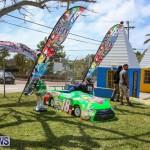 St. David's Cricket Club Good Friday Gilbert Lamb Day Bermuda, March 25 2016-13
