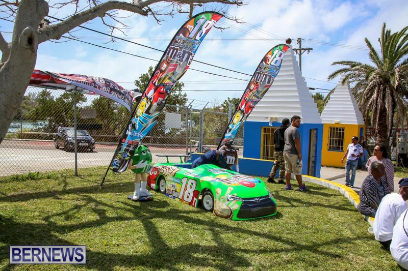 St.-David's-Cricket-Club-Good-Friday-Gilbert-Lamb-Day-Bermuda-March-25-2016-13