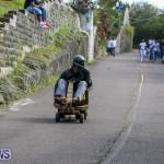 St. David's Cricket Club Good Friday Gilbert Lamb Day Bermuda, March 25 2016-135