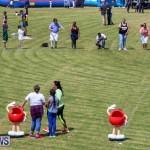 St. David's Cricket Club Good Friday Gilbert Lamb Day Bermuda, March 25 2016-2