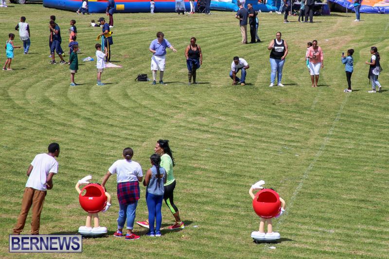 St.-David's-Cricket-Club-Good-Friday-Gilbert-Lamb-Day-Bermuda-March-25-2016-2