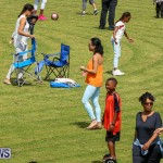 St. David's Cricket Club Good Friday Gilbert Lamb Day Bermuda, March 25 2016-22