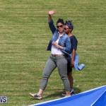 St. David's Cricket Club Good Friday Gilbert Lamb Day Bermuda, March 25 2016-25