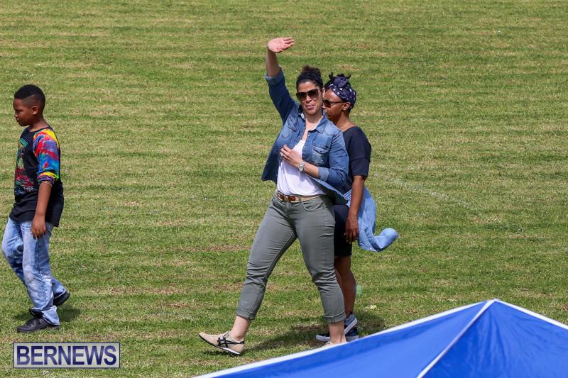 St.-David's-Cricket-Club-Good-Friday-Gilbert-Lamb-Day-Bermuda-March-25-2016-25