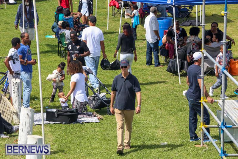 St.-David's-Cricket-Club-Good-Friday-Gilbert-Lamb-Day-Bermuda-March-25-2016-29