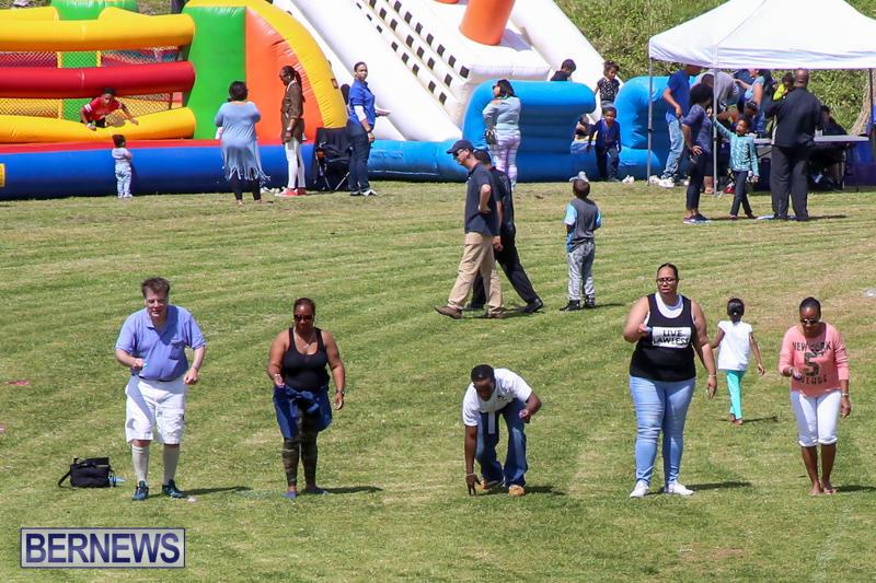 St.-David's-Cricket-Club-Good-Friday-Gilbert-Lamb-Day-Bermuda-March-25-2016-3