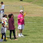 St. David's Cricket Club Good Friday Gilbert Lamb Day Bermuda, March 25 2016-32