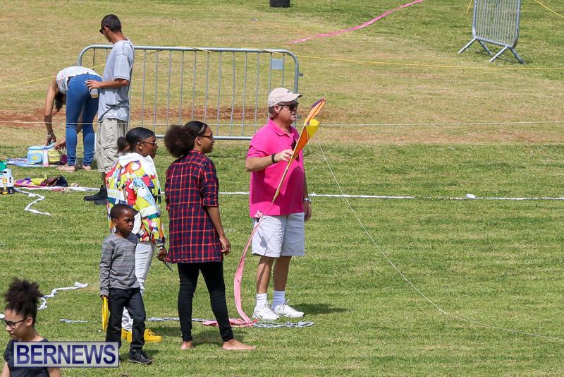 St.-David's-Cricket-Club-Good-Friday-Gilbert-Lamb-Day-Bermuda-March-25-2016-32