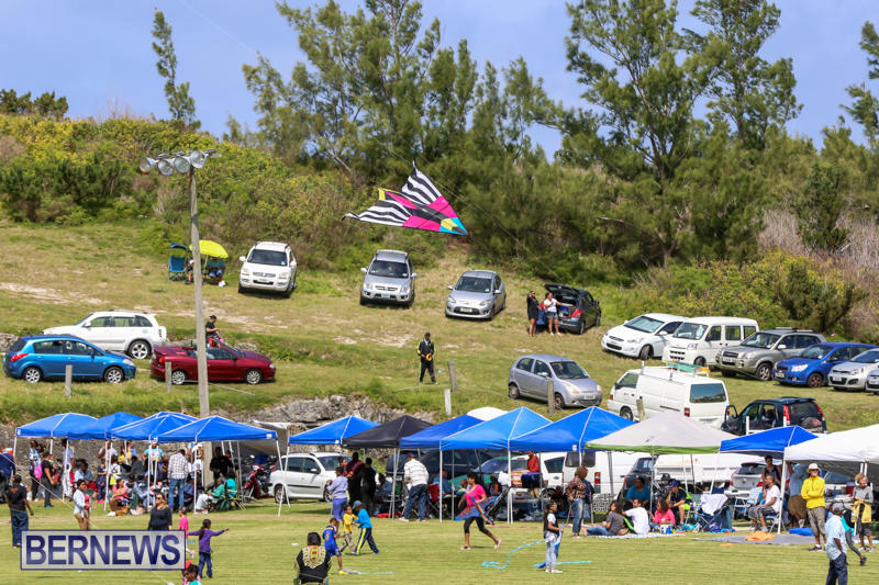 St.-David's-Cricket-Club-Good-Friday-Gilbert-Lamb-Day-Bermuda-March-25-2016-34