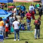 St. David's Cricket Club Good Friday Gilbert Lamb Day Bermuda, March 25 2016-35