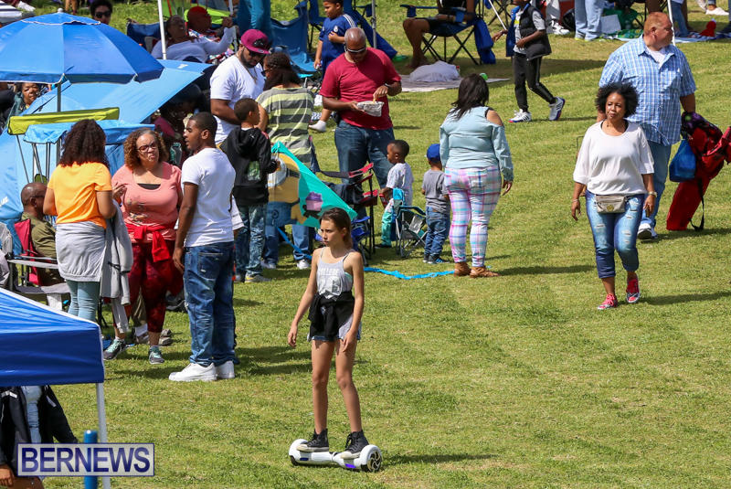 St.-David's-Cricket-Club-Good-Friday-Gilbert-Lamb-Day-Bermuda-March-25-2016-37