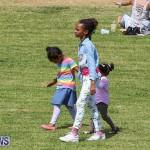 St. David's Cricket Club Good Friday Gilbert Lamb Day Bermuda, March 25 2016-39