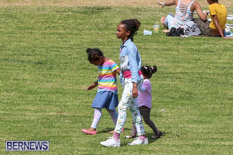 St.-David's-Cricket-Club-Good-Friday-Gilbert-Lamb-Day-Bermuda-March-25-2016-39