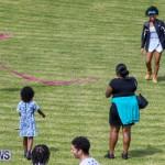 St. David's Cricket Club Good Friday Gilbert Lamb Day Bermuda, March 25 2016-40