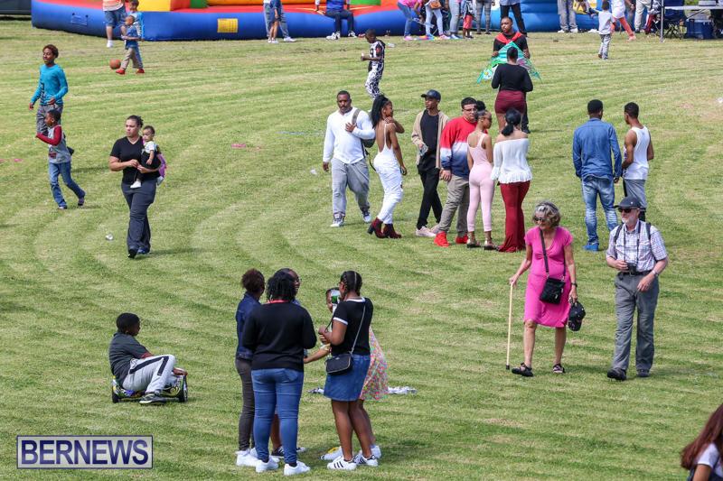 St.-David's-Cricket-Club-Good-Friday-Gilbert-Lamb-Day-Bermuda-March-25-2016-42