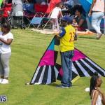 St. David's Cricket Club Good Friday Gilbert Lamb Day Bermuda, March 25 2016-50