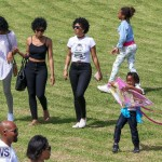 St. David's Cricket Club Good Friday Gilbert Lamb Day Bermuda, March 25 2016-53