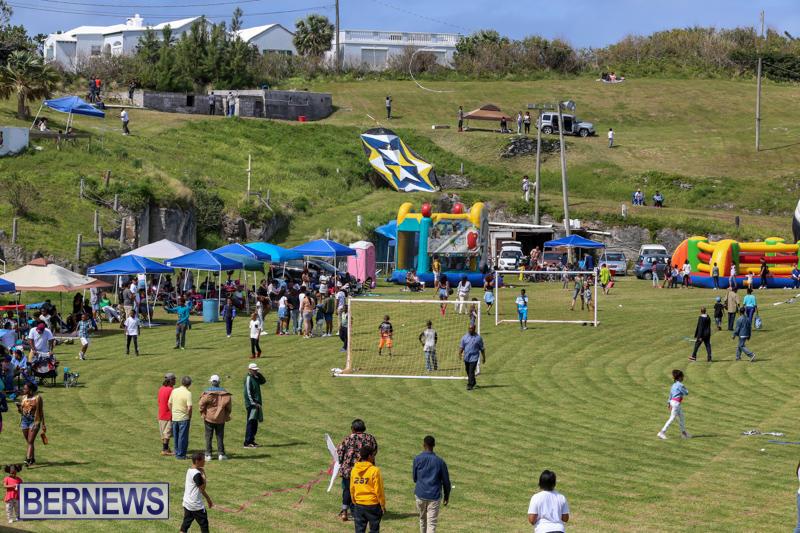 St.-David's-Cricket-Club-Good-Friday-Gilbert-Lamb-Day-Bermuda-March-25-2016-54