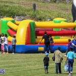 St. David's Cricket Club Good Friday Gilbert Lamb Day Bermuda, March 25 2016-55