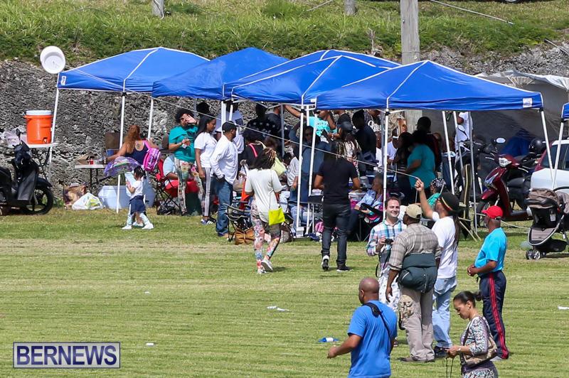 St.-David's-Cricket-Club-Good-Friday-Gilbert-Lamb-Day-Bermuda-March-25-2016-57