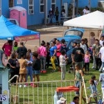 St. David's Cricket Club Good Friday Gilbert Lamb Day Bermuda, March 25 2016-60