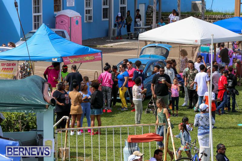St.-David's-Cricket-Club-Good-Friday-Gilbert-Lamb-Day-Bermuda-March-25-2016-60