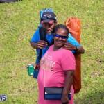 St. David's Cricket Club Good Friday Gilbert Lamb Day Bermuda, March 25 2016-63