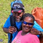 St. David's Cricket Club Good Friday Gilbert Lamb Day Bermuda, March 25 2016-64