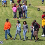 St. David's Cricket Club Good Friday Gilbert Lamb Day Bermuda, March 25 2016-65