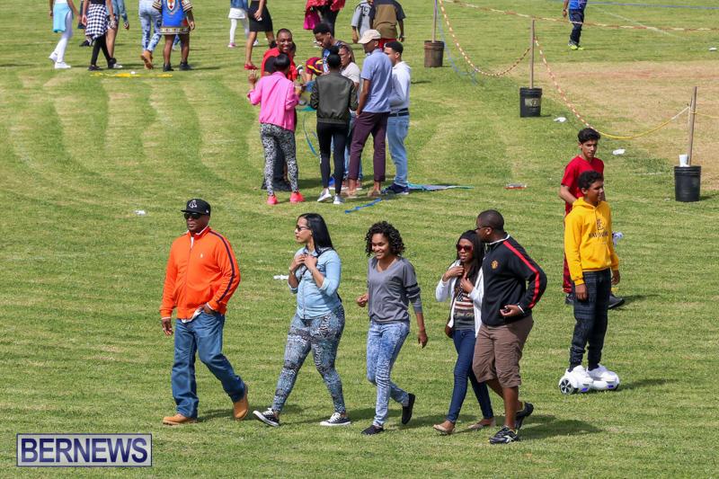 St.-David's-Cricket-Club-Good-Friday-Gilbert-Lamb-Day-Bermuda-March-25-2016-65