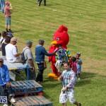 St. David's Cricket Club Good Friday Gilbert Lamb Day Bermuda, March 25 2016-68