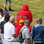 St. David's Cricket Club Good Friday Gilbert Lamb Day Bermuda, March 25 2016-69
