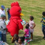 St. David's Cricket Club Good Friday Gilbert Lamb Day Bermuda, March 25 2016-70