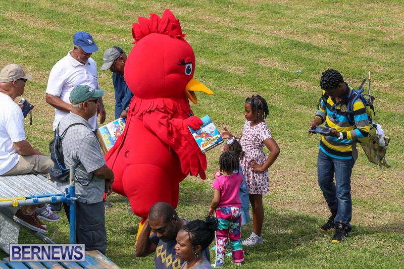 St.-David's-Cricket-Club-Good-Friday-Gilbert-Lamb-Day-Bermuda-March-25-2016-70