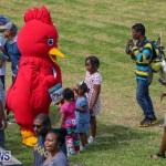 St. David's Cricket Club Good Friday Gilbert Lamb Day Bermuda, March 25 2016-72