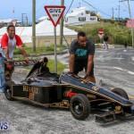 St. David's Cricket Club Good Friday Gilbert Lamb Day Bermuda, March 25 2016-73