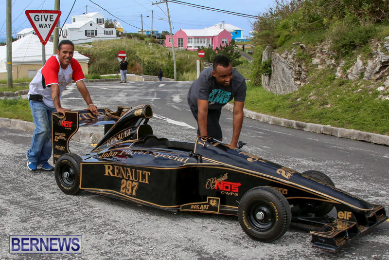 St.-David's-Cricket-Club-Good-Friday-Gilbert-Lamb-Day-Bermuda-March-25-2016-74
