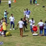 St. David's Cricket Club Good Friday Gilbert Lamb Day Bermuda, March 25 2016-8