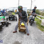 St. David's Cricket Club Good Friday Gilbert Lamb Day Bermuda, March 25 2016-93